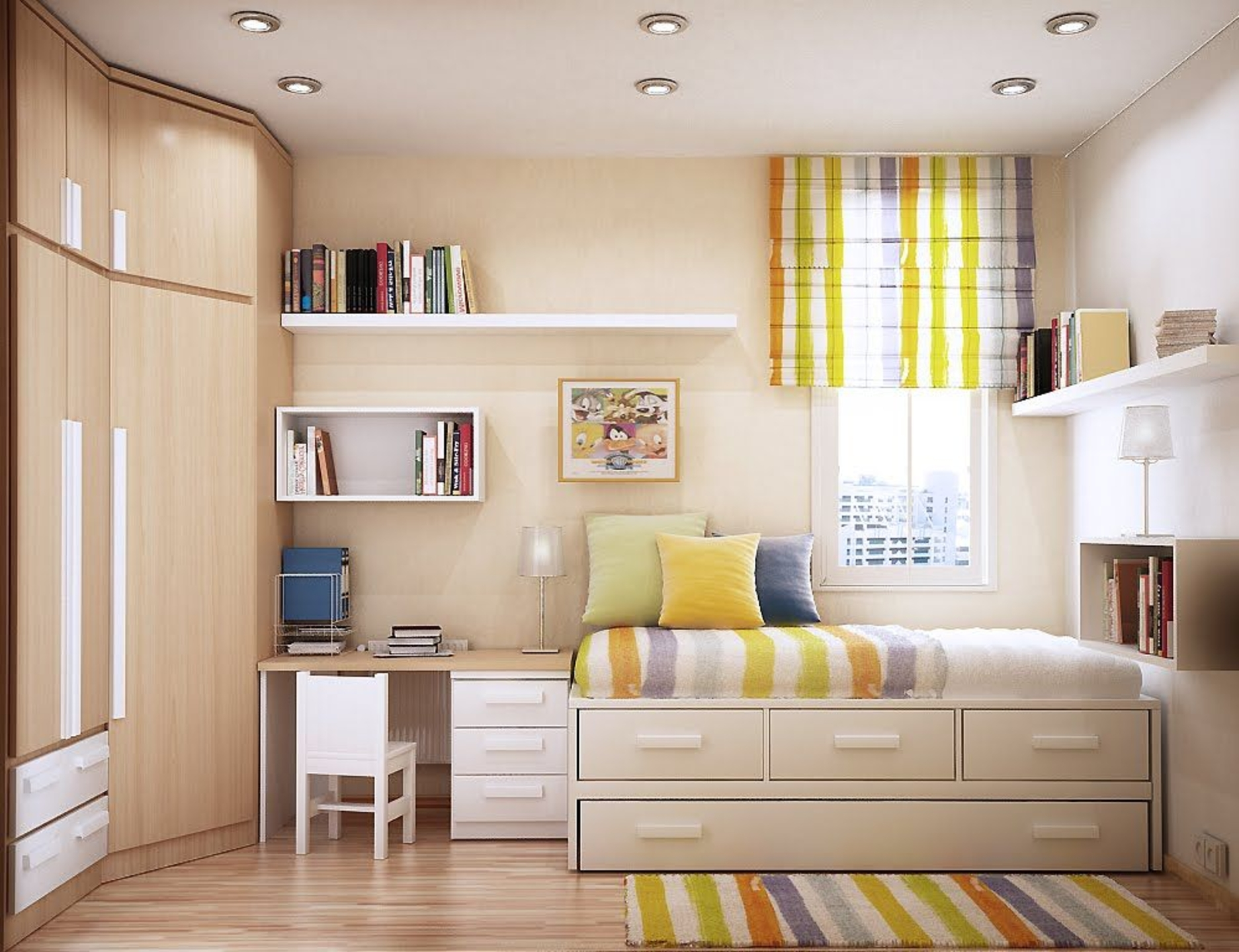 bedroom-small-ikea-teenage-boy-ideas-with-also-save-space-in-room-decoration-for-and-photo-.jpg